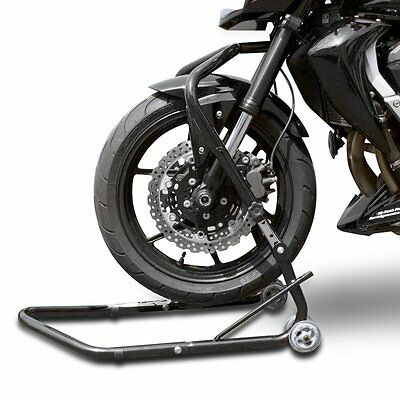 Motorcycle Paddock Stand Front Head Lift Vario Ducati 959 Panigale 2016
