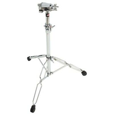 NEW - Double-Braced Single Platform Tom Stand, #6713SP