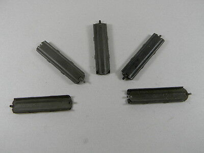 Springfield 1903 A3 Stripper Clips Set Of 5
