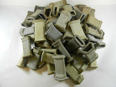 Insulated Rubber For Romanian, East German, Russian Or Bulgarian Bayonet