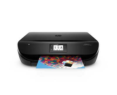 HP Envy 4527 All in One Printer