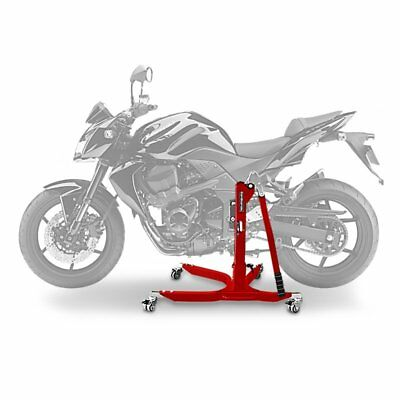 Motorbike Central Stand ConStands Power RB Kawasaki Z 750/ R 07-12