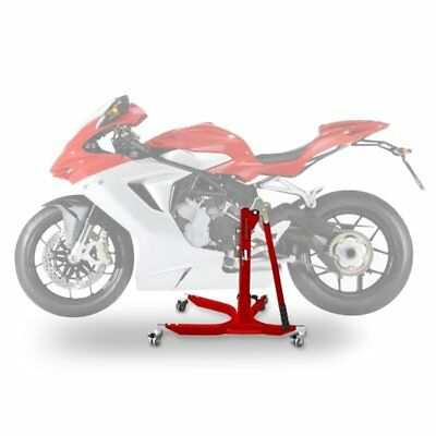 Motorcycle Central Stand ConStands Power RB MV Agusta F3 675 12-16