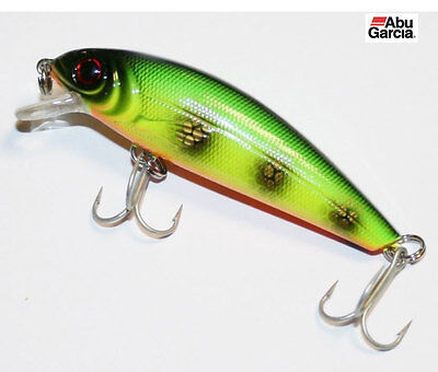 ABU GARCIA TORMENTOR LURE FLOATING - GP 110mm/20g
