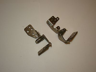"""Sony Vaio SVT1511C5XS SVT151A11L LCD Hinges Left Right Hinge 15.6/"""""""