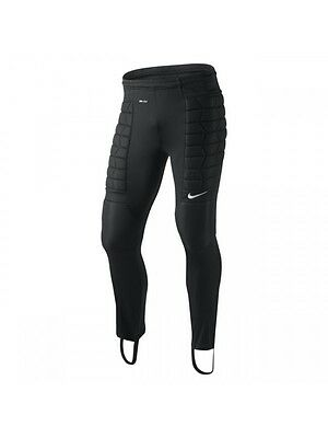 Official Nike Goal Keeper Pants - Youth Xlarge (14)