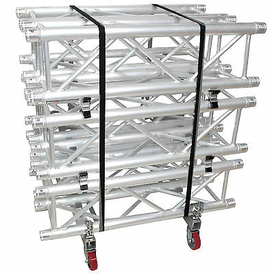 Truss Dolly Kit for safe transporting of 290mm truss