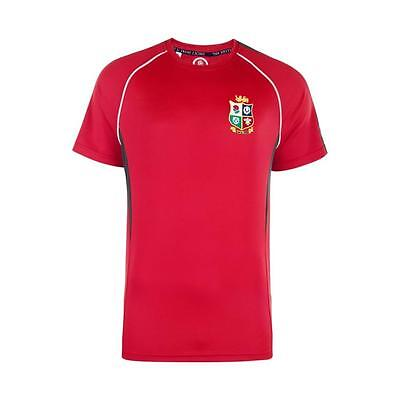 British and Irish Lions Winger T-Shirt