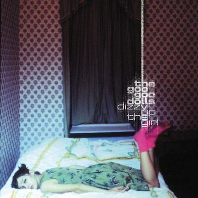 Goo Goo Dolls-Dizzy Up the Girl  CD NEW