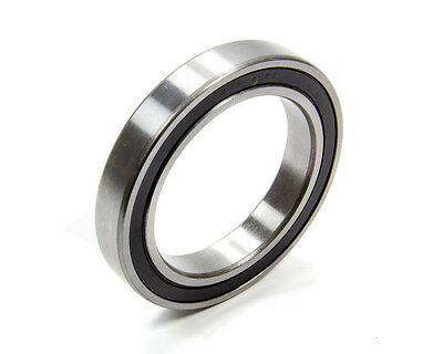 Ti22 Peformance Double Row 2.750 In Id Birdcage Bearing Part Number 1093