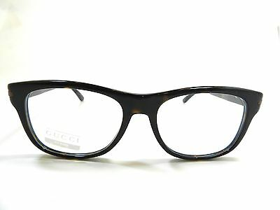 Gucci Eyeglasses GG 1052 WR9 Optical Frame New Authentic
