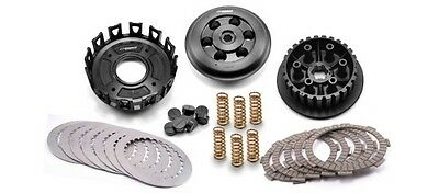 Wiseco Extreme Clutch Kit ECK014 CRF450R 2009-2013