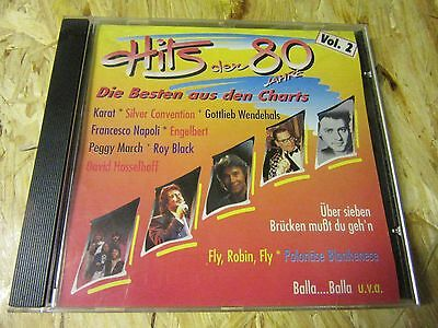 cd album james brown the very best of polydor 1991 eur 1 00 picclick de. Black Bedroom Furniture Sets. Home Design Ideas