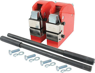 Allstar Performance 11024 Metal Shrinker Stretcher Combo