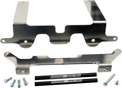 Moose Radiator Guards for Yamaha WR250R 2008-2013