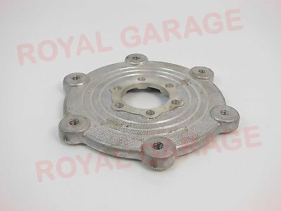 New Front Brake Adaptor Plate Disc Model 560504 For Royal Enfield