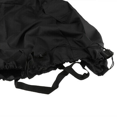 Stroller Accs Transport Travel Carry Bags for Pushchair vovo Style Buggies