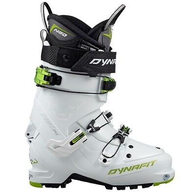 Dynafit NEO Women's PX CR Ski Touring Backcountry Boot 24.5 Mondo 5.5 UK