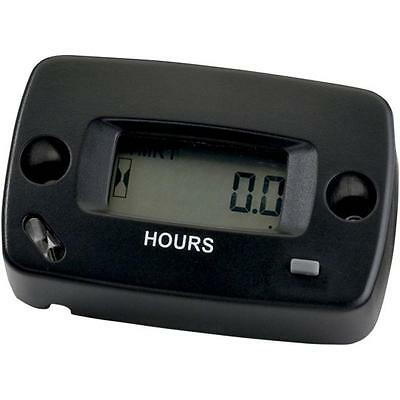 Moose Wireless Hour Meter