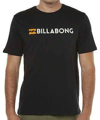 an analysis of surfing clothing brand bilabong Welcome to ron jon surf shop we offer everything you need for an active, beach lifestyle.