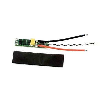 ImmersionRC EZESC20 Vortex 20A ESC: 285 & 250