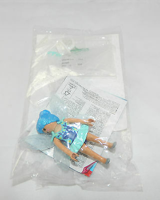 Playmobil Give away Quick Werbefigur Fee Fairies #27198