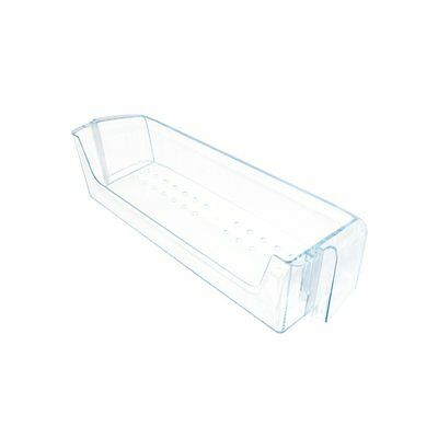 Beko 4825030200 Refrigeration Bottle Holder Rack/Door Shelf