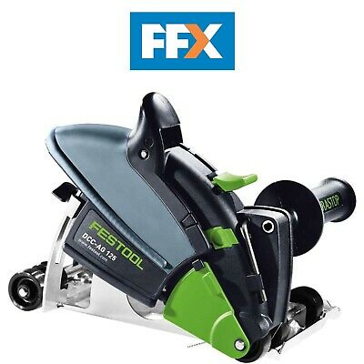 Festool 769075 Extraction Hood