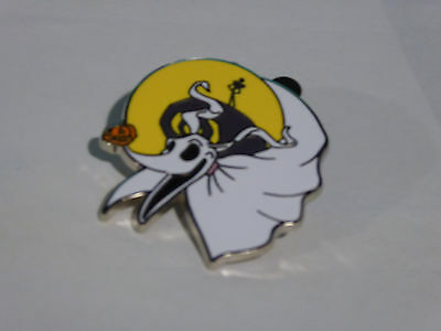Disney Trading Pins 102121 Nightmare Before Christmas – Starter Set - Zero ONLY