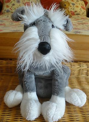 A Breed Apart Country Artists   Soft Toy