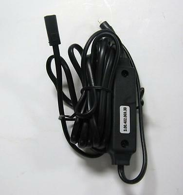 Okin Lift Chair Power Cord Cable Transformer to Motor W/Rectifier **NEW**