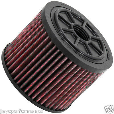 KN AIR FILTER (E-1983) FOR AUDI A6 3.0 TDi 2011 - 2016