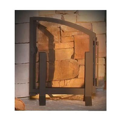 Wolf Steel NSK6 Arched Screen Kit