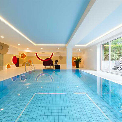 Mercure Hotel Bodensee