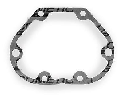 """Cometic Clutch Release Cover Gasket .060"""" AFM 10 Pack Harley FXD Dyna 2007-2010"""