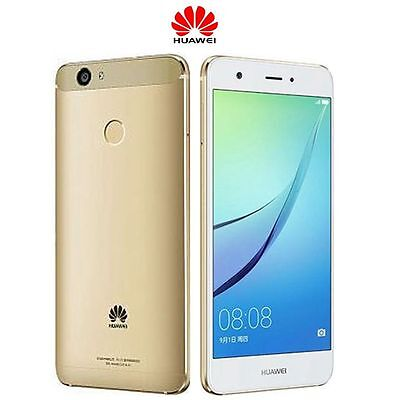 """5.5""""Huawei Honor 5A 4G LTE Smartphone Dual SIM Android 2+16GB OctaCore Móvil"""