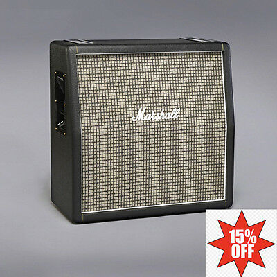 Marshall 1960AX Speaker Cabinet Refurb/Parts Kit