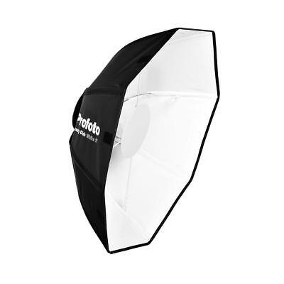 "Profoto OCF 24"" Beauty Dish with Deflector Plate, White #101220"