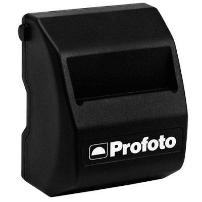 Profoto Lithium-ion Battery for B1 500 AirTTL Off-Camera Flash #100323