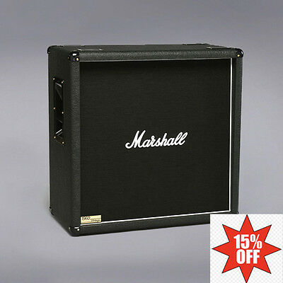 Marshall 1960BV Speaker Cabinet Refurb/Parts Kit