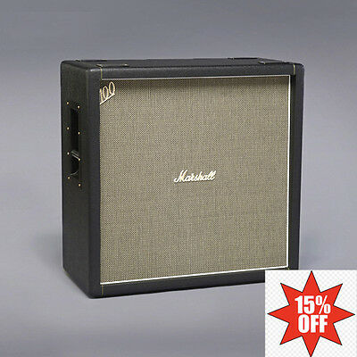 Marshall 1960BHW Speaker Cabinet Refurb/Parts Kit