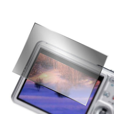 4.5 Inch Screen Guard for Camera MP4 MP3 PMP LCD Screen