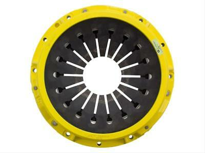 ACT Xtreme Pressure Plate T015X