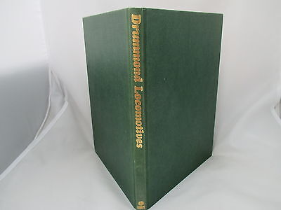 Drummond Locomotives. Pictorial History. Southern Railway