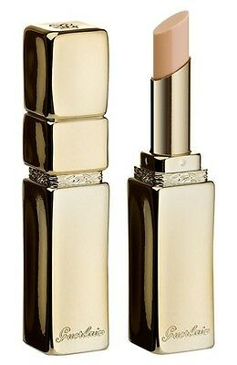 Guerlain KissKiss Lip Lift Smoothing Lipstick Primer