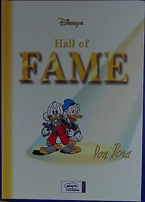 Hall Of Fame 01 - Don Rosa 1