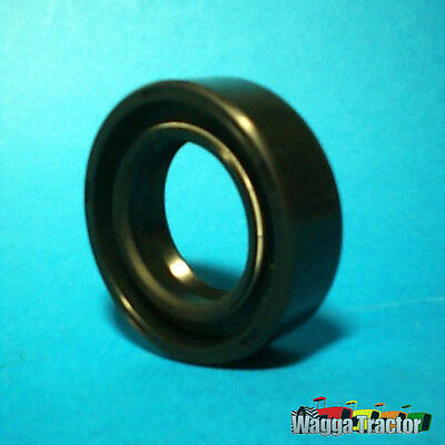 PSL3570 PTO Output Seal Fordson New-Major Tractor & Ford Power-Major Super-Major