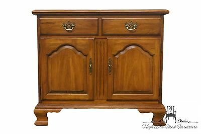 THOMASVILLE Fisher Park Collection Fold Out Server / Buffet 24921-510