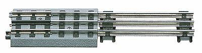 MTH 40-1011, O Gauge, RealTrax Adapter Track Section