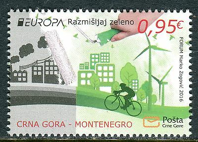 Briefmarken Post Yvert 30/41 Mh Montenegro